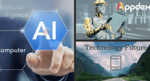 Artificial intelligence for personalizing mobile applications