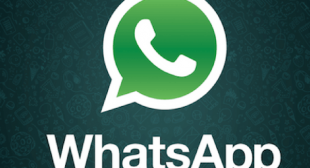 WhatsApp Planning Enhance The Image Sending And Calling Features of The App