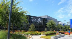 The 10 Biggest Announcements From Google