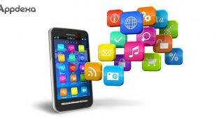 Mobile App Localization: Great way to Expand the Reach of Your App