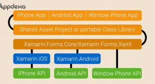 Understand the Benefits of Xamarin for Mobile App Development