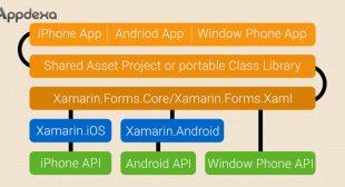 Understand the Benefits of Xamarin for Mobile App Development