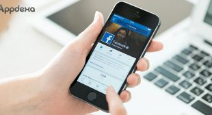 Facebook's Latest Feature Considers User Experience and Website Speed Important