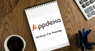 A Look on the Success Strategy to Grow Your Startup