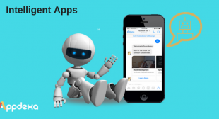 Contribution of Chatbots in Mobile App Development Ecosystem
