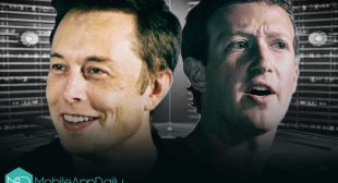 Mark Zuckerberg Vs Elon Musk, Whom You Should Listen?