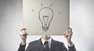 How To Turn Your Mobile App Idea into Reality