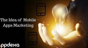 Mobile app marketing : know about the successful ways