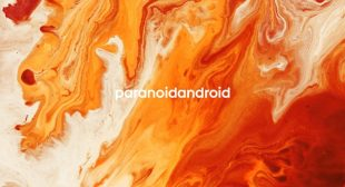 Paranoid Android Got New Update With 7.2 Version Which Comes With New Features