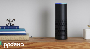 Alexa Technique can Now be Used by Third Party Companies