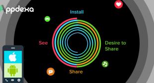 The Vast Elements of Loop Marketing Business