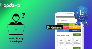The Concerns for Finding Quality Apps on Google Play
