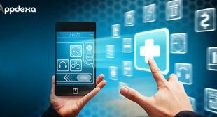 The consideration to follow while developing enterprise mobile application