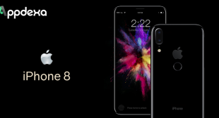 The Major Insights on iPhone 8 Release