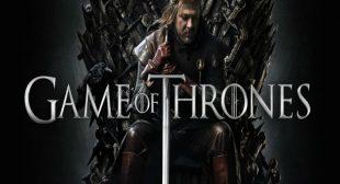 HBO Hacked: Games Of Thrones Content Released Online
