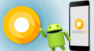 Android 8.0 Oreo Tips and Tricks You Should Know