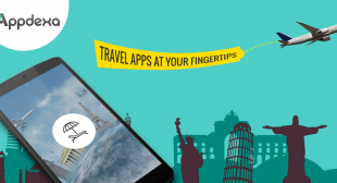 The Best Travel Apps For Users