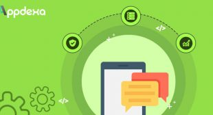 Important Considerations for Developing Chat Apps