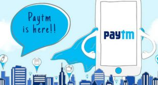 WhatsApp Will Face Paytm, Indian Digital Payment App as Rival In Messaging Service