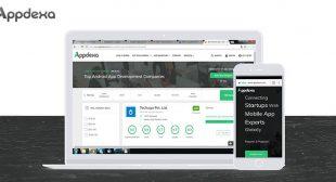 Appdexa: A Brief on the Marketplace