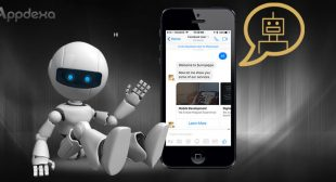 A Roundup of the best Chatbot platforms