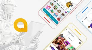 Google To Reinvent Its Allo App Using Artificial Intelligence