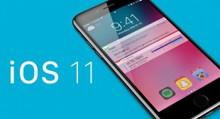 Toronto Police has requested the users not to test the iOS 11 feature
