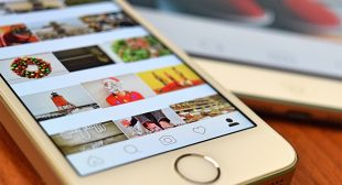 Instagram is rolling out a new update to its app