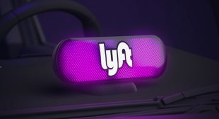 Lyft introduce new feature for drivers