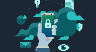 Apps and Hacks To Help Improve Your Mobile Security