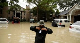 list of Apps to Stay Safe During Catastrophic Conditions