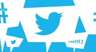 Twitter's Tweetstorm: All You Need To Know About An Unlaunched Feature