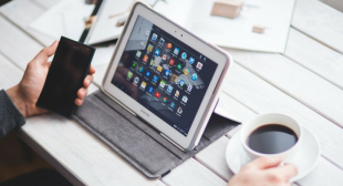 What to Consider When Choosing Mobile App Development Agency