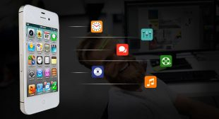 The Ways to Find the Best Mobile App Developers