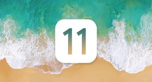 Apple Will Kill Some Famous Apps With iOS 11