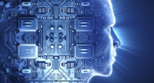 Google and Apple AI have IQ level lower than a human kid
