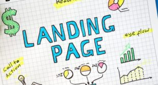 15 Essential Components of Online Store Landing Page Optimization