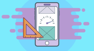 How To Improve User Experience of Your Ecommerce Store
