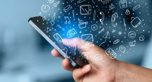 User-friendly apps have the maximum retention of the users
