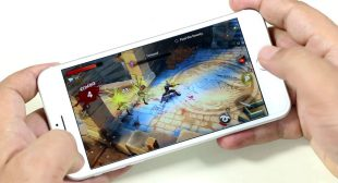 iPhone is gearing up to create 2018 gaming sensation