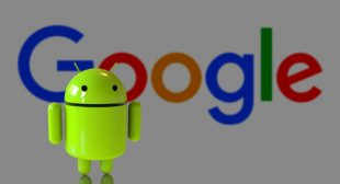 Smart tricks to Stop Google Apps Tracking the Moves of Your Android