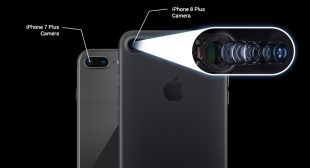 Apple is facing a lawsuit from Israeli startup, accusing it for stealing the dual camera technology