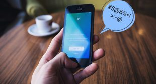 Twitter Can Put a Ban On You If You Send Offensive Tweets