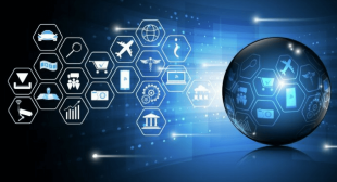 Include the Goodness of IoT in your Business with Following Practices