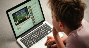 YouTube is making changes to restrict the videos with abusive contents targeting kids