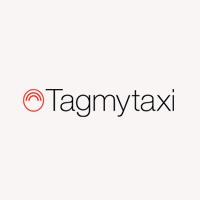 Uber Clone | Taxi App Like Uber | Lyft & Careem Clone Script – Tagmytaxi
