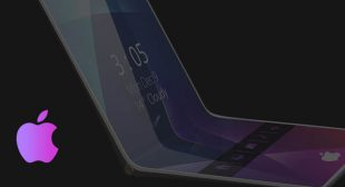 Apple Is Working On Foldable Phones, Is That True?