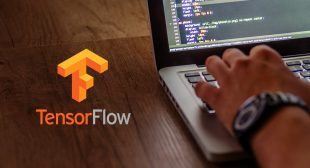 TesorFlow LIte is finally here as promised by Google but only the developer preview version