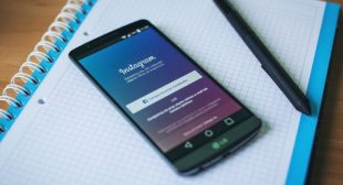 How to promote business on Instagram