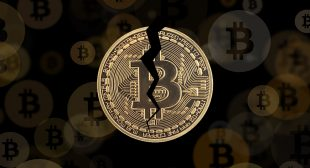 Bitcoin's Real Worth Could Be Zero States Morgan Stanley Report